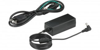 ADAPTADOR BLACKSTAR   MOD. FLY-PSU