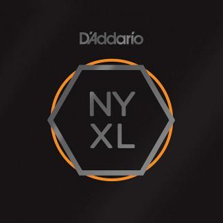 ENCORDADURA DADDARIO MOD. NYXL0984SB