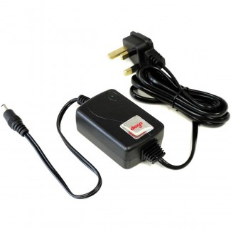 ADAPTADOR DIAGO   MICROPOWER   (1A 9V)