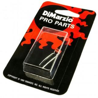CAPACITOR DIMARZIO .022 MICROF EP1022