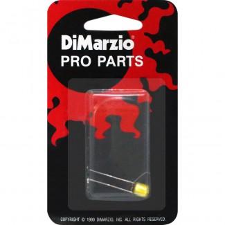 CAPACITOR DIMARZIO .047 MICROF EP1047