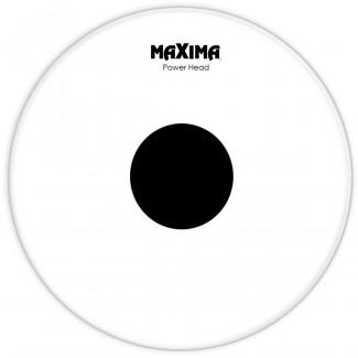 PARCHE MAXIMA  13    MOD. MDH-13P