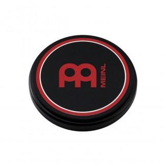 PRACTICADOR MEINL P/BATERIA MPP-6