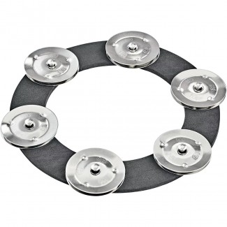 EFECTO MEINL (CHING RING) MOD. SCRING