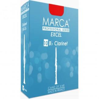 CAÑA EXCEL P/CLARINETE 2.5