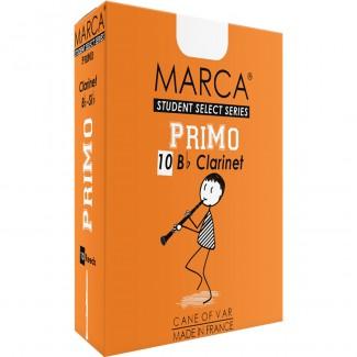 CAÑA PRIMO P/CLARINETE 2