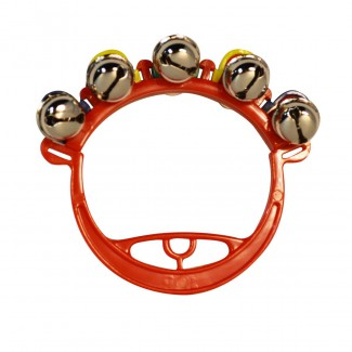 PULSERA NEW BEAT CASCABEL T-60