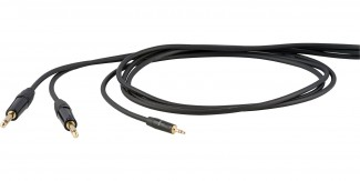 CABLE PROEL P/AUDIO    DHS545LU3