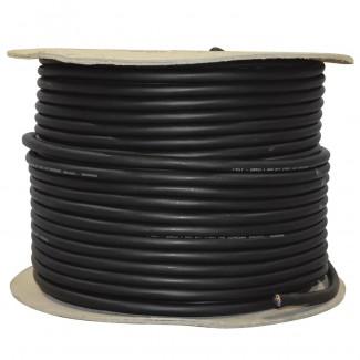 CABLE PRO SOUND P/DMX   PDC-DBL120/100MT