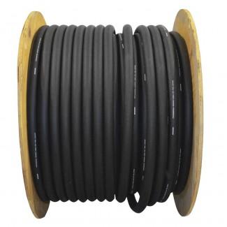 CABLE PRO SOUND P/BOCINA  PSC-160/100MT