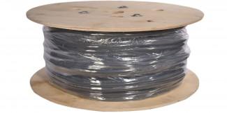 CABLE PRO SOUND P/BOCINA  PSC-212/100MT
