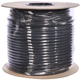 CABLE PRO SOUND P/BOCINA  PSC-214/100MT
