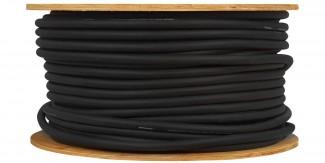 CABLE PRO SOUND P/BOCINA  PSC-412/100MT