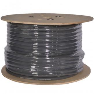 CABLE PRO SOUND P/BOCINA  PSC-614/100MT