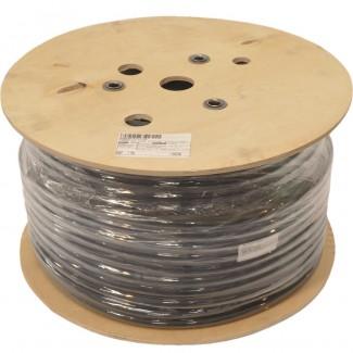 CABLE PRO SOUND P/BOCINA  PSC-814/100MT