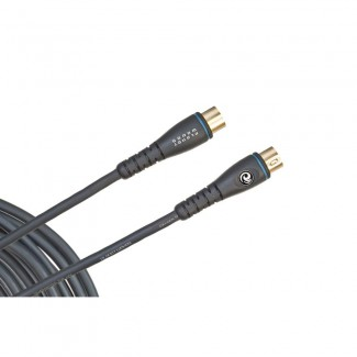 CABLE PLANET WAVE P/MIDI  PW-MD-05