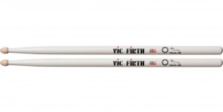 BAQUETAS VIC FIRTH MOD. THOMAS LANG