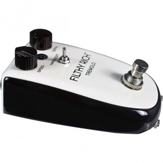 PEDAL BILLIONAIRE BY DANELECTRO BT-1