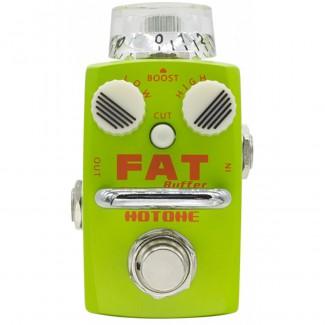PEDAL HOTONE   MOD. SBF-1 FAT
