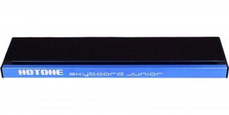 BASE HOTONE P/PEDALES SPB-1 SKYBOARD JR.