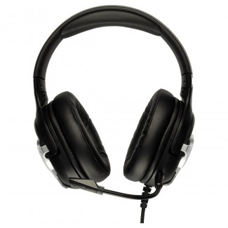 AUDIFONOS METERS MOD. M-LEVEL-UP-SIL