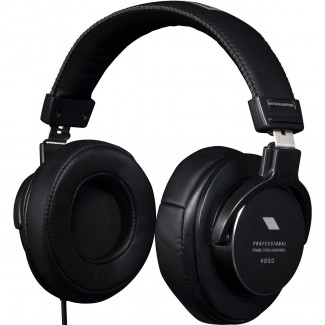 AUDIFONOS PROEL     MOD. H800