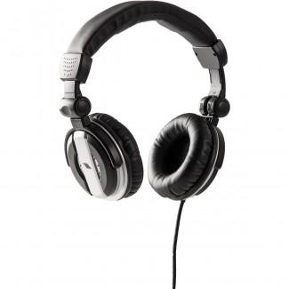AUDIFONOS PROEL     MOD. HFJ600