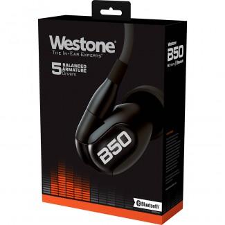 AUDIFONOS WESTONE    MOD. B50