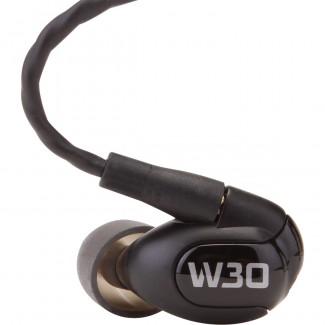 AUDIFONOS WESTONE    MOD. W30
