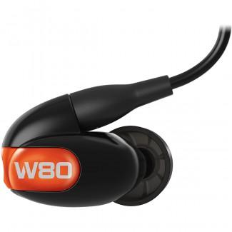 AUDIFONOS WESTONE    MOD. W80 GEN 2