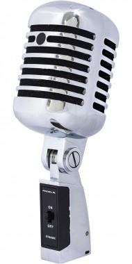 MICROFONO PROEL VOCAL MOD. DM55V2