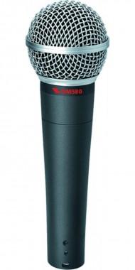 MICROFONO PROEL VOCAL MOD. DM580
