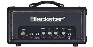 AMPLIFICADOR BLACKSTAR P/GUIT. HT-1RH
