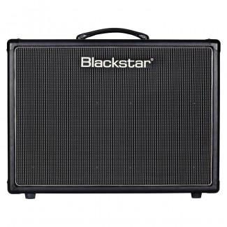 COMBO BLACKSTAR P/GUITARRA HT-5210