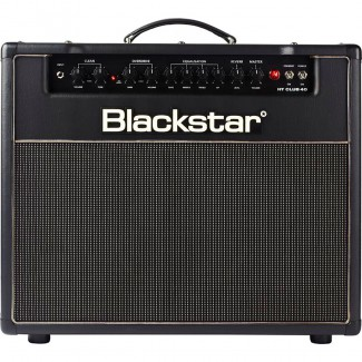 COMBO BLACKSTAR P/GUITARRA HT-CLUB 40
