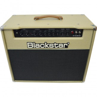 COMBO BLACKSTAR P/GUITARRA HT-CLUB 40 BR
