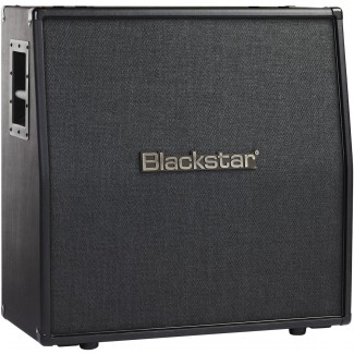 BAFLE BLACKSTAR P/GUITARRA HT-METAL-412A