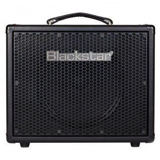 COMBO BLACKSTAR P/GUITARRA HT-METAL-5