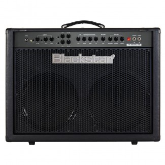 COMBO BLACKSTAR P/GUITARRA HT-METAL-60