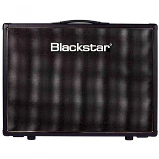 BAFLE BLACKSTAR P/GUITARRA HTV-212