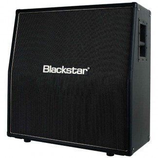 BAFLE BLACKSTAR P/GUITARRA HTV-412A