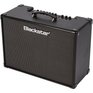 COMBO BLACKSTAR P/GUITARRA ID:CORE-100