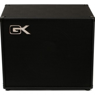 BAFLE GK P/BAJO MOD. CX115