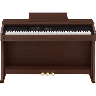 PIANO CASIO CELVIANO      AP-460BN