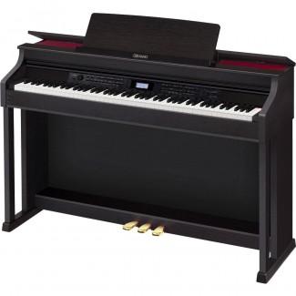 PIANO CASIO CELVIANO      AP-650BK