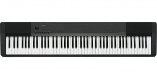 PIANO CASIO DIGITAL       CDP-130BK