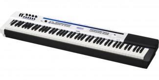 PIANO CASIO DIGITAL       PX-5SWE