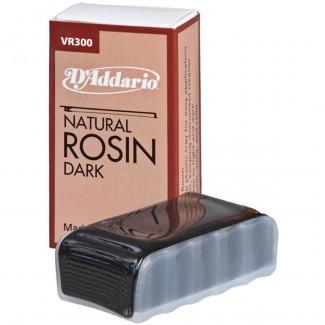 BREA D ADDARIO ROSIN     VR300