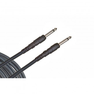 CABLE PLANET WAVE P/INST.   PW-CGT-05