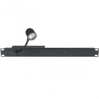 RACK PROEL C/LAMPARA   MOD. SDC-610